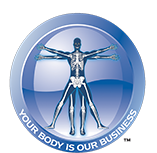 The Body Syndicate